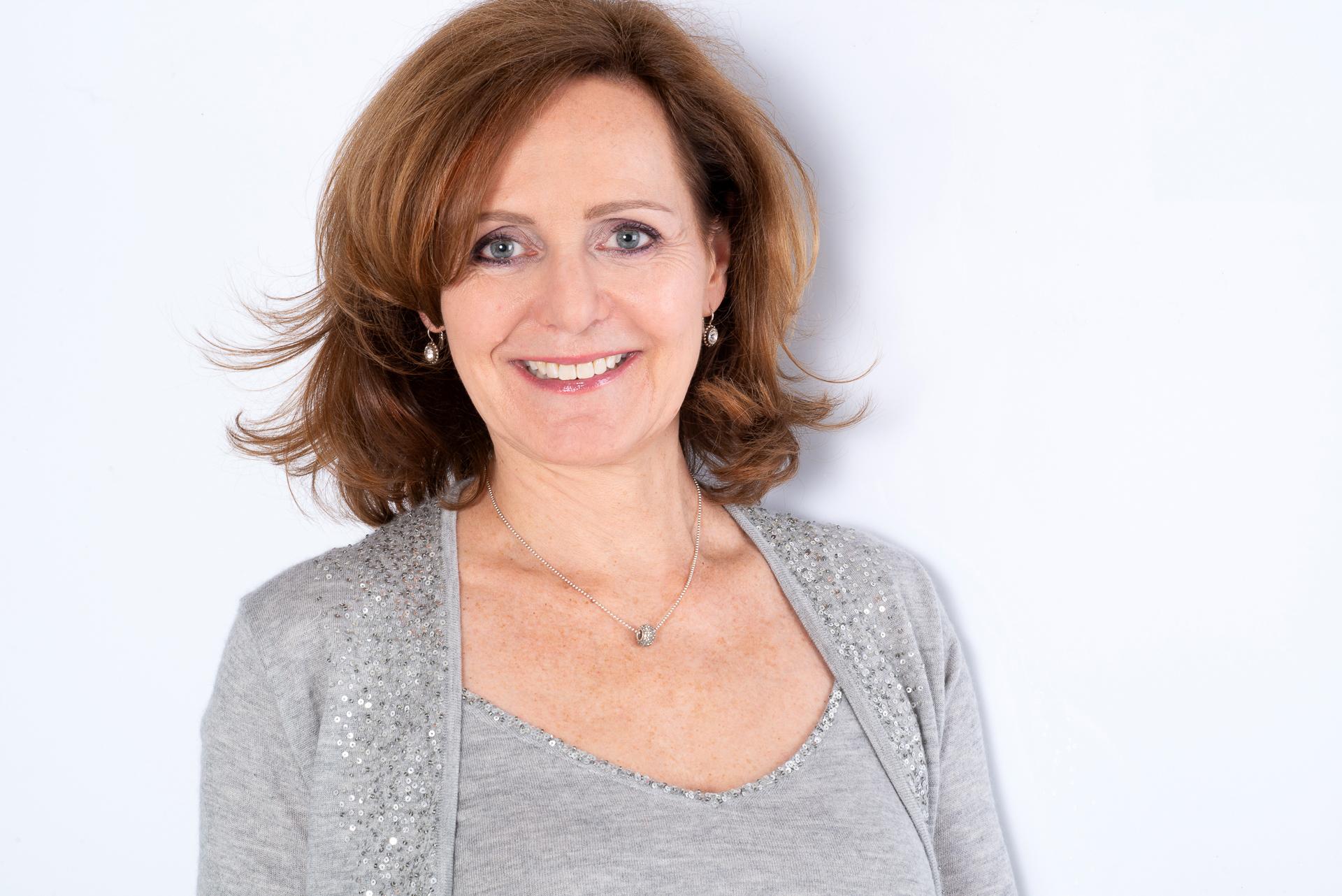 Martina Locher